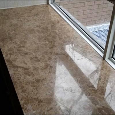 窗臺石用什么材質的 窗臺石如何選購