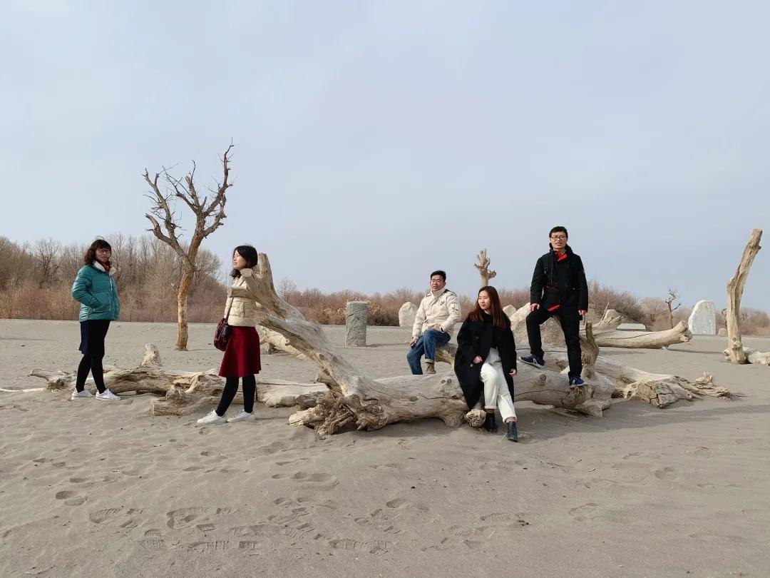 寻找我们的后浪丨召唤高成长型青年策划师