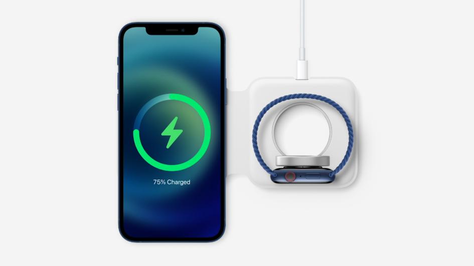 5499元起!iPhone 12系列发布:性能屏幕不打折扣