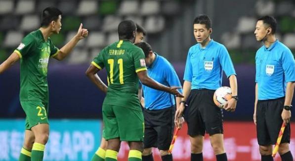 中国足协公布中国足球好消息,却得到球迷群嘲:还嫌不够丢人吗