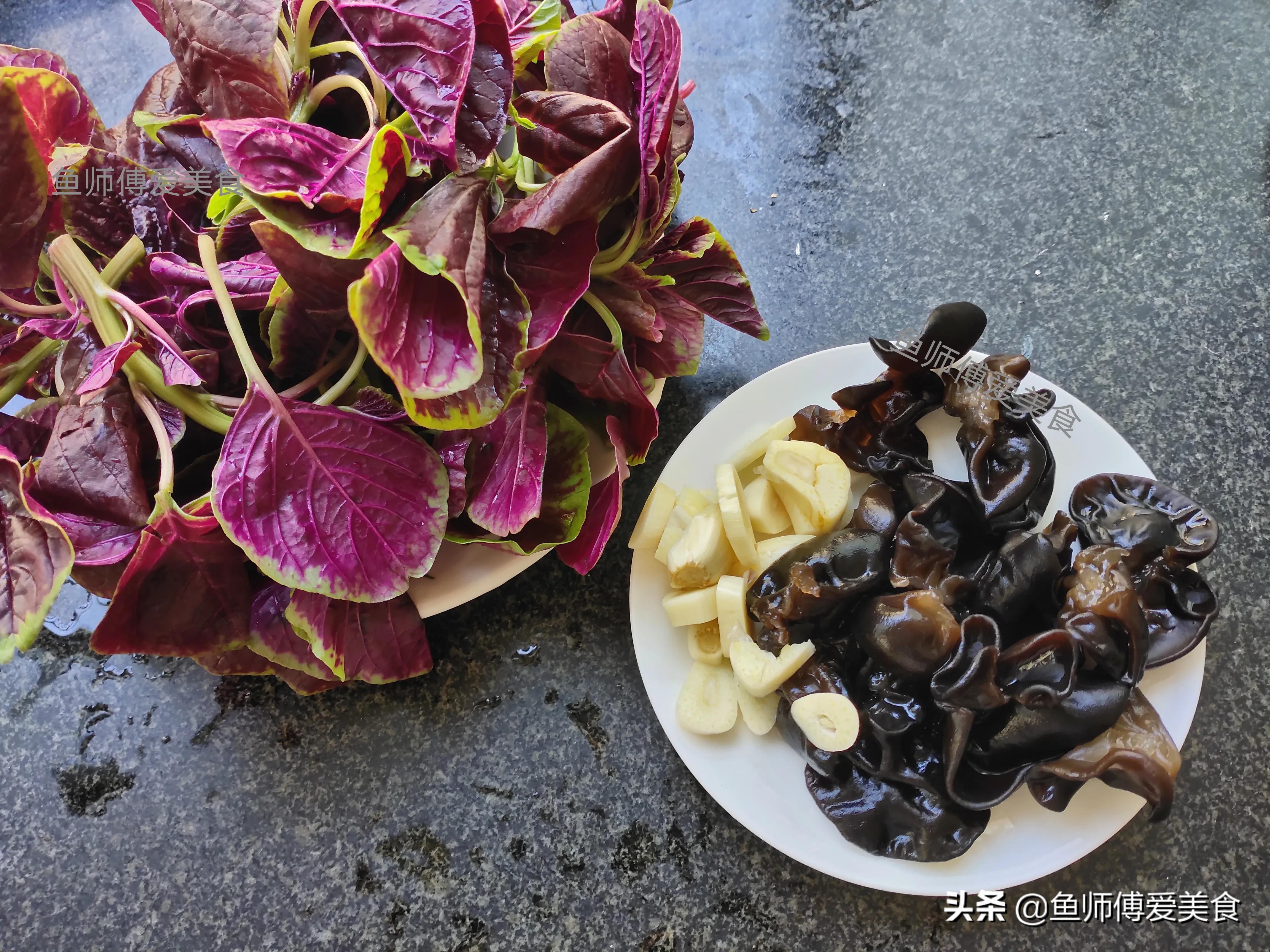 适合热天吃的7道素菜,简单美味7天不重样,应季而食健康过夏天 美食做法 第5张