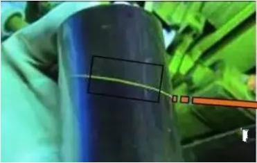 轴承制造过程中常见的五大缺陷