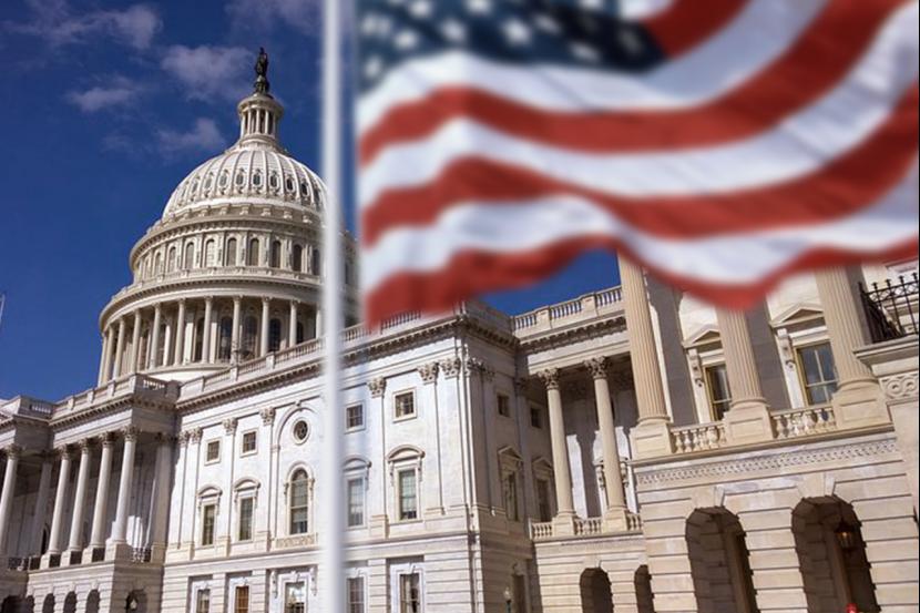 美國對外知識產權保護制度是怎么樣的?