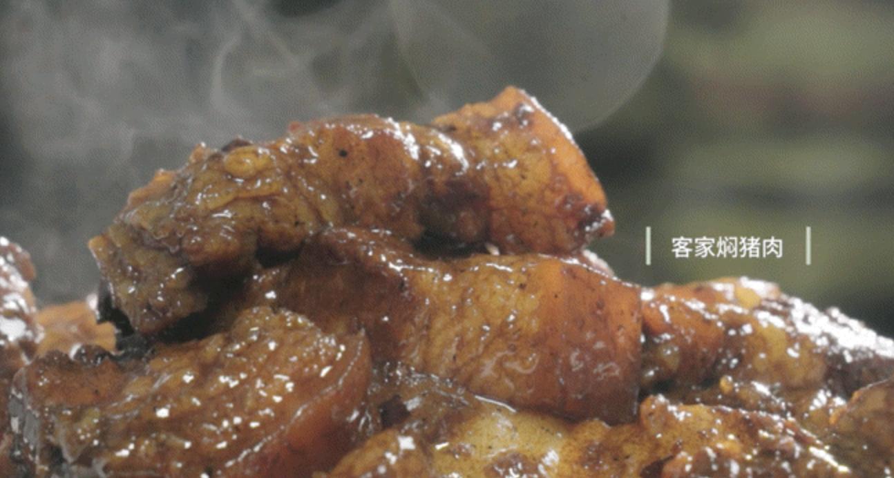 一千年前的中国菜长啥样 美得都舍不得吃了想知道详细情况