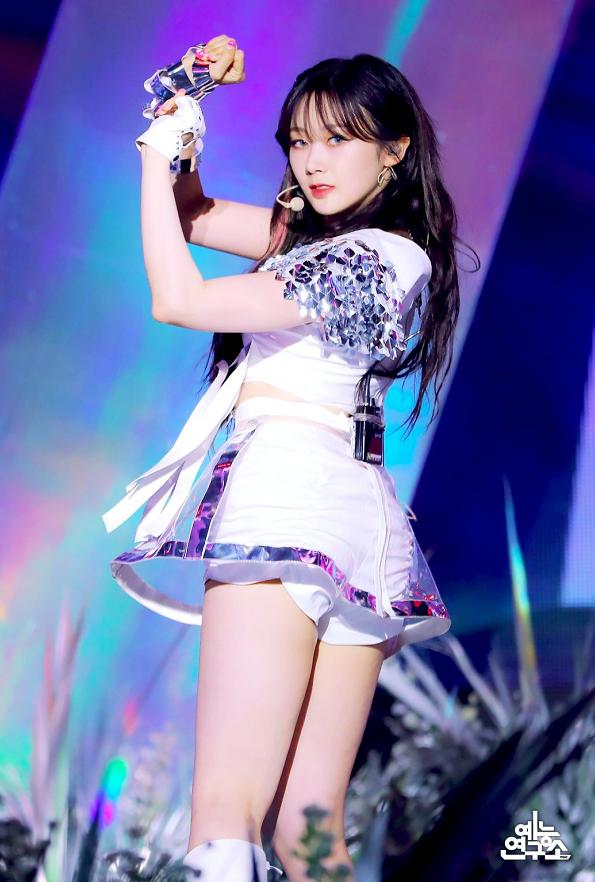 超粉墨、勇女、twice,aespa女团评价第一位,歌曲在韩意外受欢迎