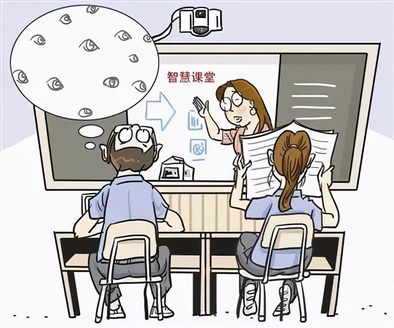 """蚂蚁全媒体中心刘鑫炜:变""""苦学""""为""""乐学""""构建高效语文课堂"""