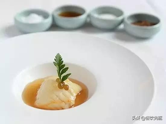 鲁菜大师的20款经典创新菜真心不错,推荐给你 鲁菜菜谱 第17张