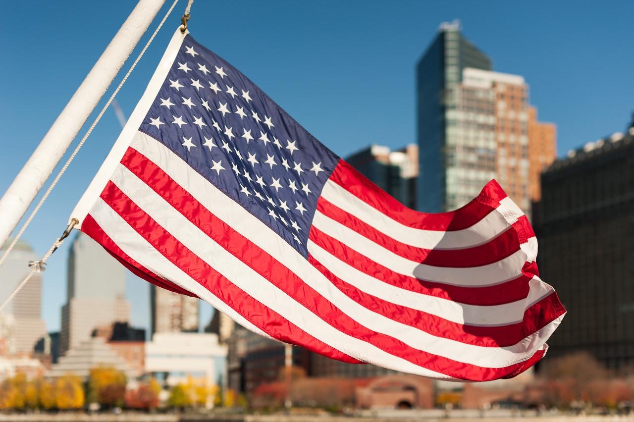 美国大选在即,拜登还是特朗普对数字货币行业更有利?