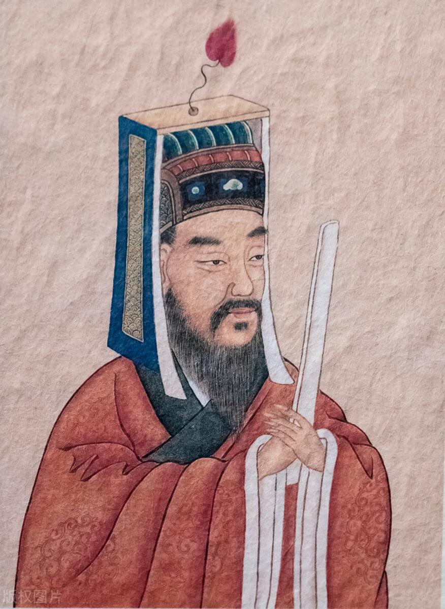 宁王拥兵十万,为何没打过兵力不足五万的王守仁,这三点才是根源