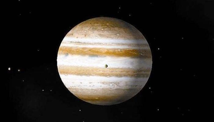 一颗红矮星正在接近太阳系,人类能够应对的时间,只有150万年