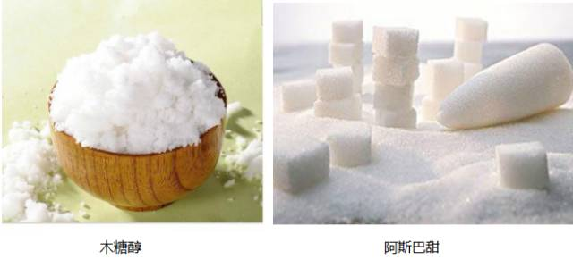 吃对了才能降糖!看看这些控糖误区你中招了吗?
