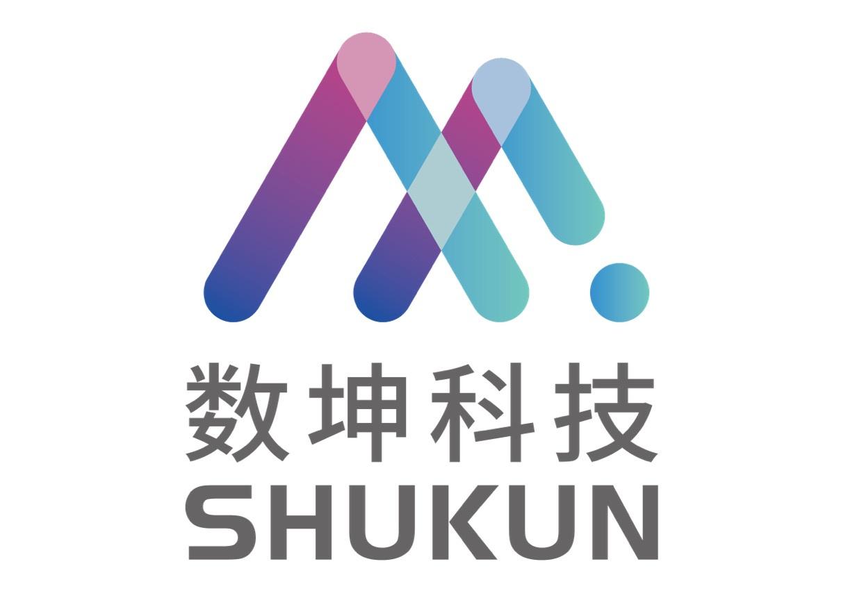 """医疗AI公司""""数坤科技""""宣布完成新一轮5.9亿元融资"""