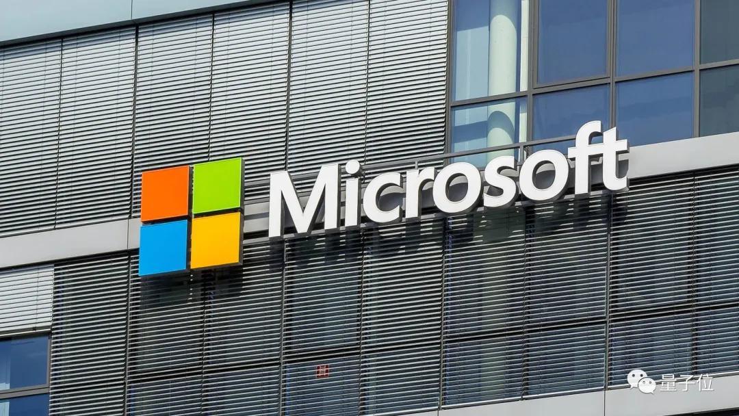 ARM版Win10能用上x64程序了,微软发布x64模拟器