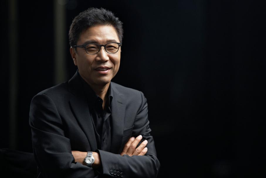 SM李秀满接受专访,渴望再次进入中国,网友们的回应一针见血
