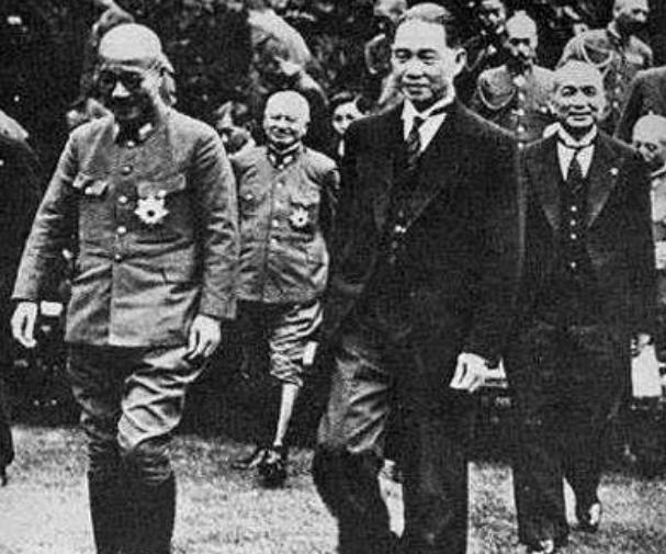 汪精卫刺杀摄政王始末:要是他被清廷杀了,肯定会是大英雄
