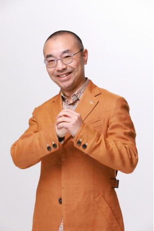 福州東湖萬豪酒店開業 劉璇王弢夫婦、蔡國慶、鄧萃雯現身出席