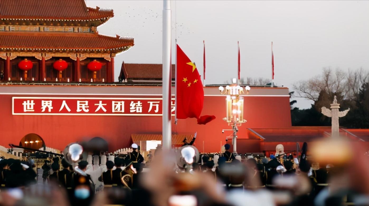 那些无端挑衅中国的周边小国,都有哪些下场?中国又是如何反击的