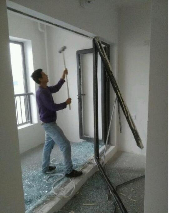 新房装修十大项目预算费用,内附清单明细,收好以后装修用的上