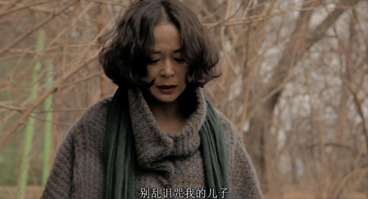 """韩国爱情电影(19部韩国""""重口味""""爱情大片)"""