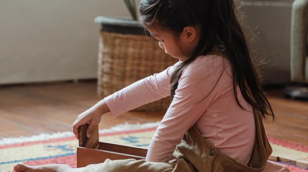 保护宝宝专注力,这三大影响因素你知道吗?