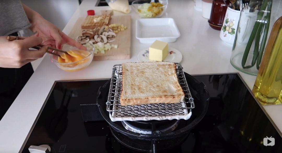 好用哭了!深扒美食UP主们都在用的25件厨房神器
