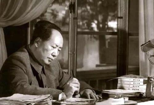张子善贪污百亿旧币放在如今有多严重?为何毛主席一定要处决他?