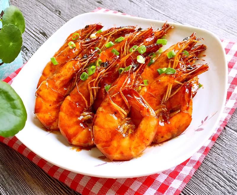 10道最受欢迎的鲁菜做法,地道山东人也不一定都吃过,你吃过几道 鲁菜菜谱 第1张