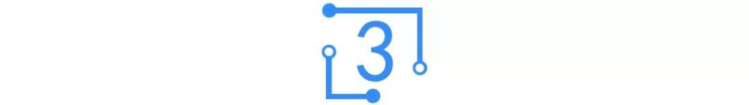 微信8.0更新,利好视频号,张小龙要再争下一个十年  第12张