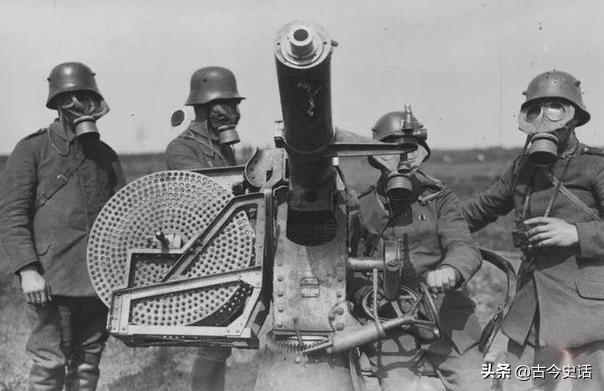 一战是世界大战还是欧洲大战?