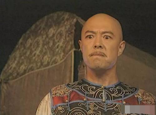 老奸巨猾的和珅拥立对了皇位继承人,为何最后还是被杀了?