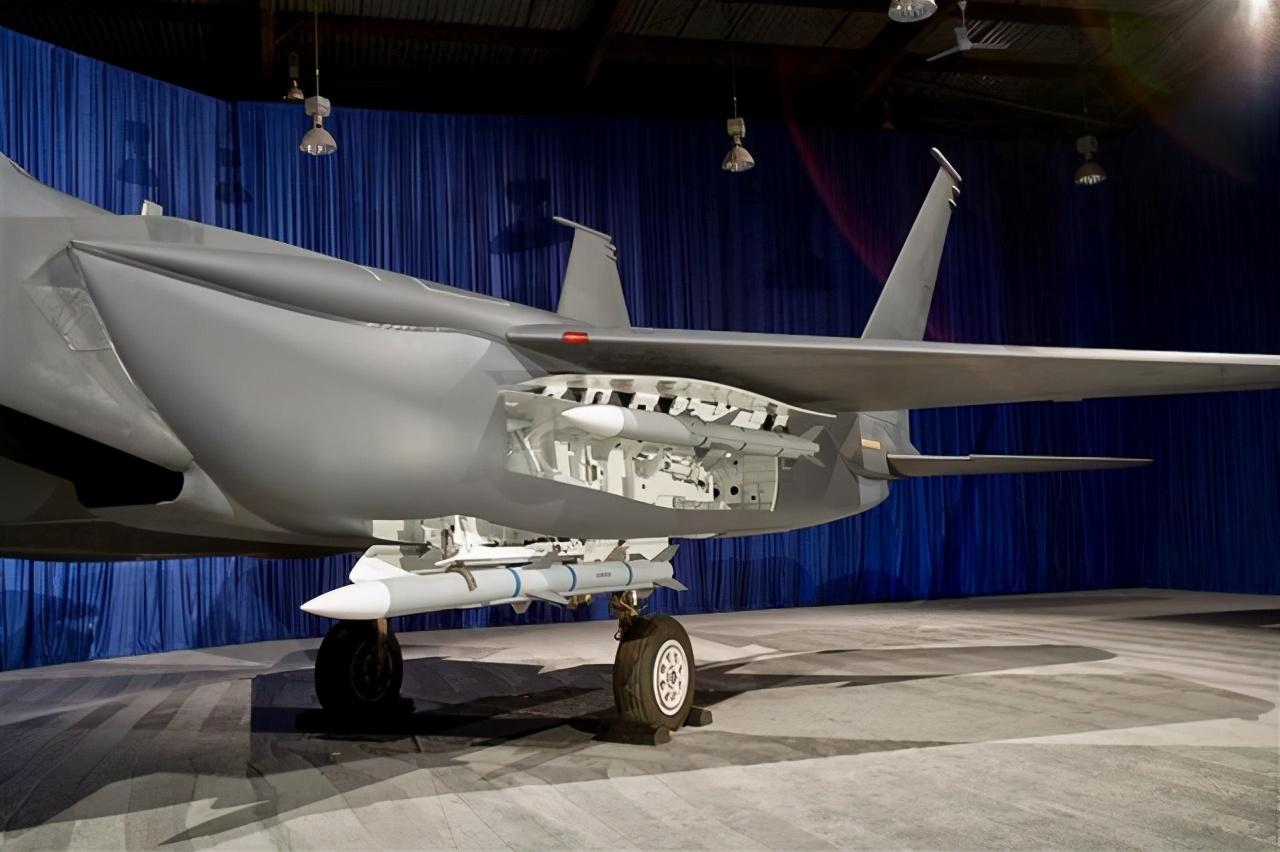 歼16已有三种型号,隐身版功亏一篑,价格可能比歼20还要贵