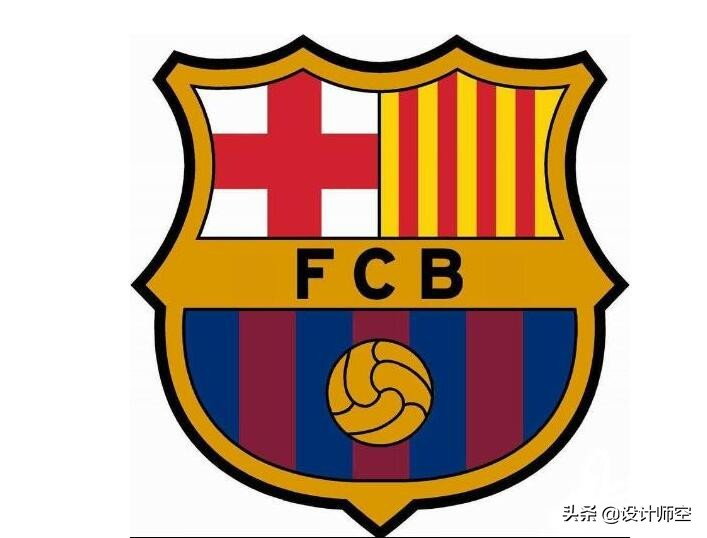离开巴塞罗那反而获得更加滋润的11名球员,蒂亚戈、伊布在列
