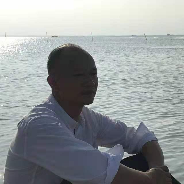 闲和——当代破墨新派山水画创始人