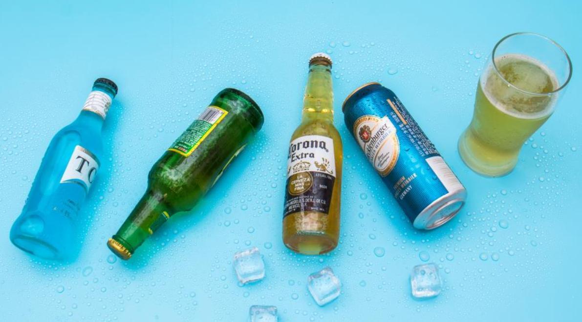 塔罗水瓶座2021年7月运势:希望能有所收获