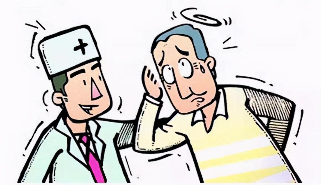 心脏搭桥后患者康复中应注意的事项