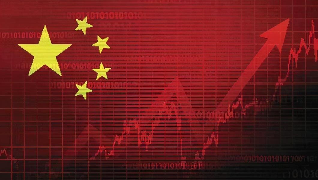 调查结果出来了!全球59%的人认为,中国2030年将成超级大国