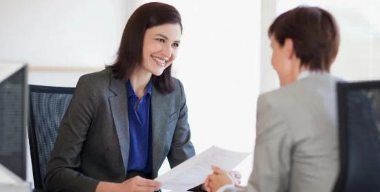 職場上,如何正確地離職? 學會了大有幫助