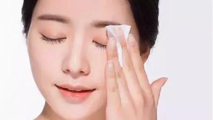 睡前护肤的正确步骤,你做对了吗? 美容美白 第2张