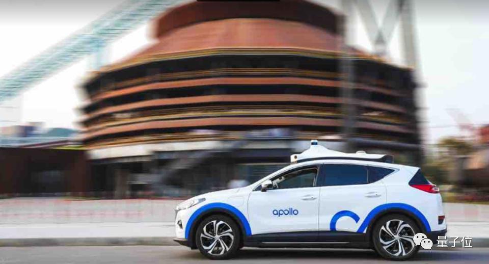 李彦宏两会再提自动驾驶:是时候推动无人车商用了