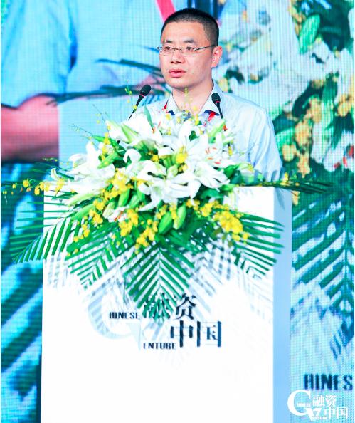 达晨财智合伙人、华东总部总经理窦勇:注册制下的一级市场投资