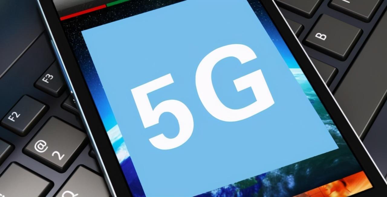 5G消息,2021年谁来发、发给谁?