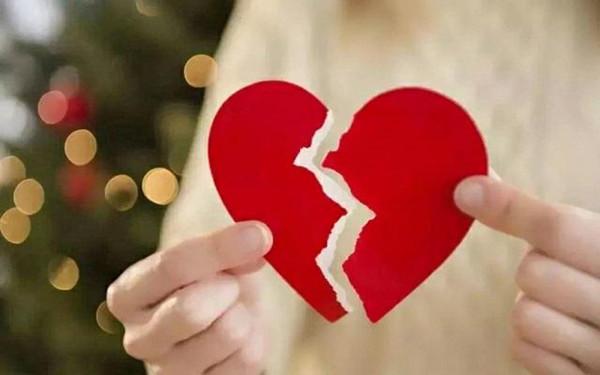 新婚姻法实施后,哪些是夫妻共同财产,一文全部告诉你