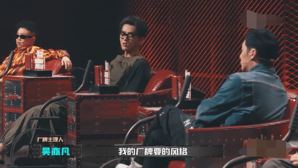 小青龙三战《中国新说唱》,全场零失误仍被淘汰,小白说出实话