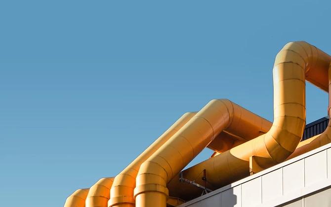 申請設立燃氣供應企業需要安監部門還是建設部門許可?