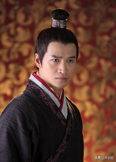 西汉大将周勃的三个儿子,俩人封地在河北,一人是皇帝女婿