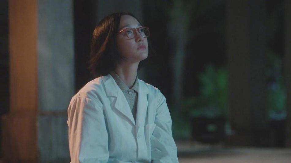 """周迅到底有什么后台?""""十三连扑""""之后,还能让黄磊给她做二番?"""
