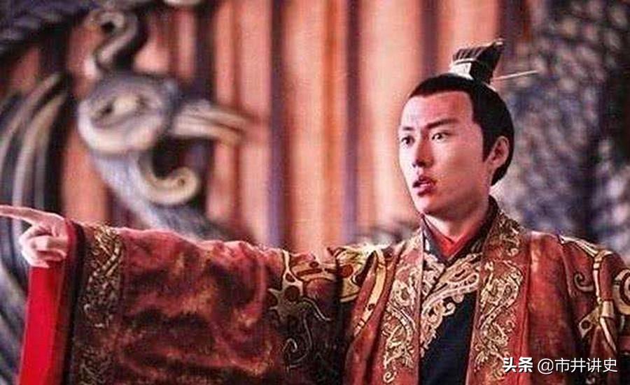 """从""""牛车图片望幸""""看宫里女士,积极献媚皇帝的各种各样不可以至理名言的事!"""