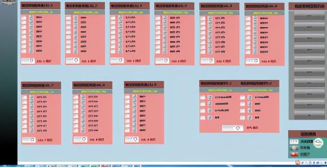 安科瑞智能照明控制系统提高能源效率,安全用电节约能源