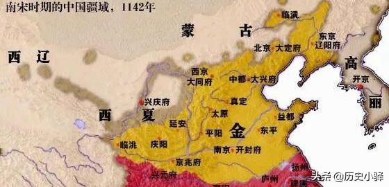 古时候候在辽宁省定都的十五个我国详细说明