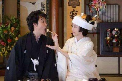 光棍的春天?日本至少投资20亿加大AI婚配对象力度